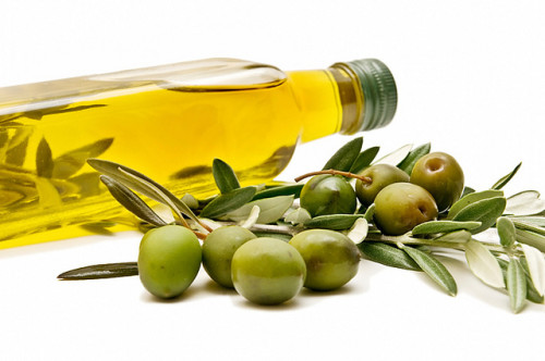 Olive-Oil-US-department-of-agriculture-e1421941275676