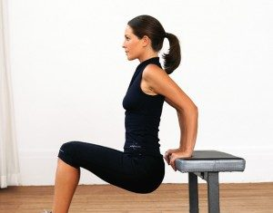 exercice musculation inutile