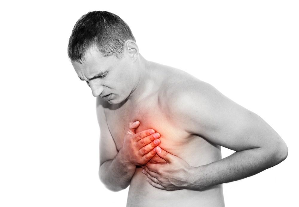 maladie-cardiaque-biere