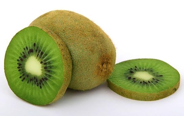 kiwi sante