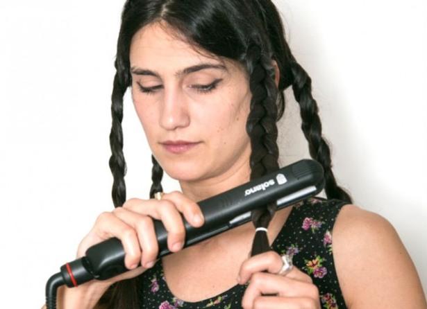 conseils coiffure
