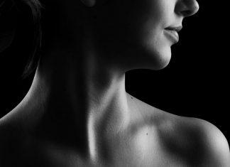 secrets-dermatologues